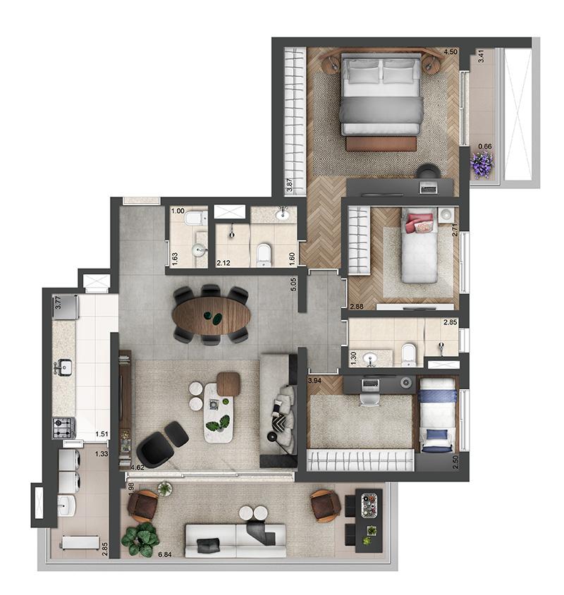 118m²-3-quartos-3-banheiros-2-vagas (1)