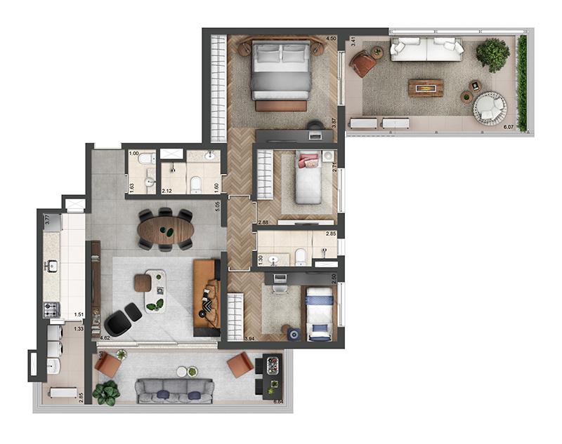 136m²-3-quartos-3-banheiros-2-vagas