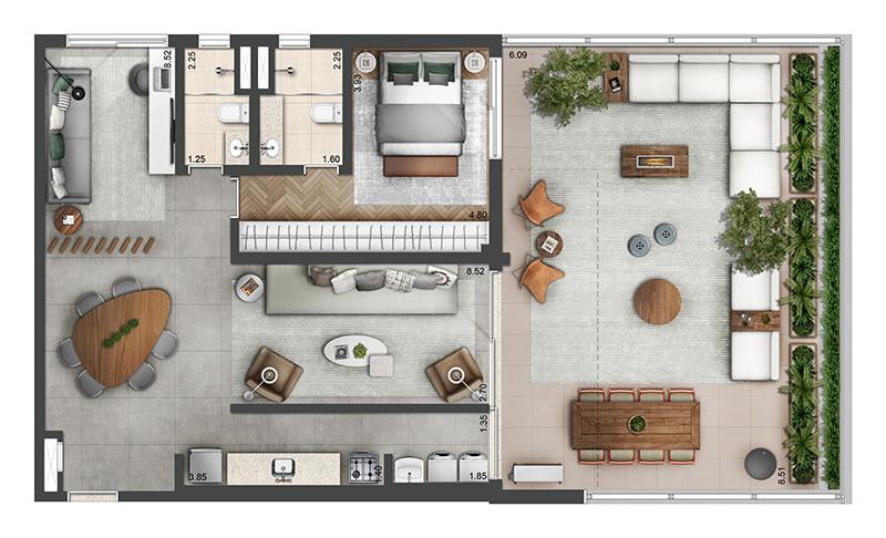 140m²-1-quarto-2-banheiros-1-vaga