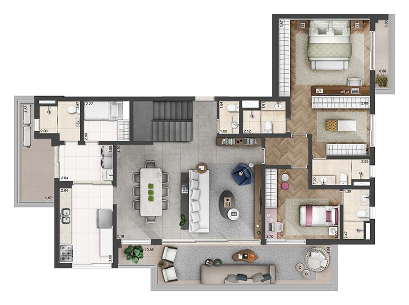 314m²-Duplex-pav.-inferior-