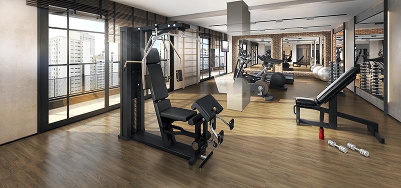Fitness-39