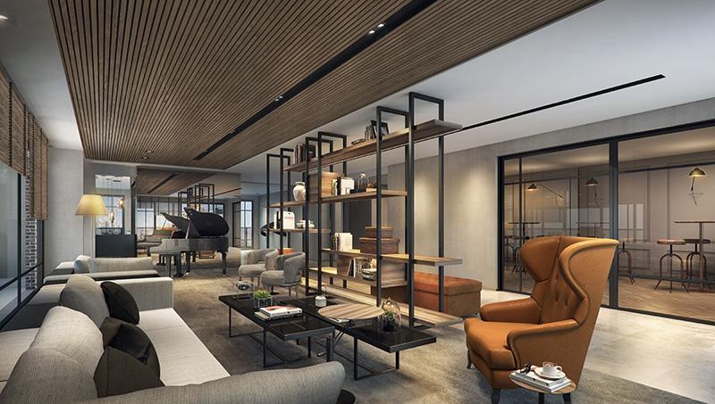 Lounge-Biblioteca-1