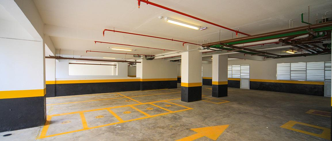 estacionamento-coberto-1