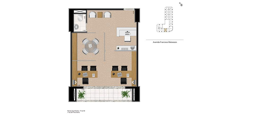 planta-da-sala-single-padrao-final-6-4670m2-privativos