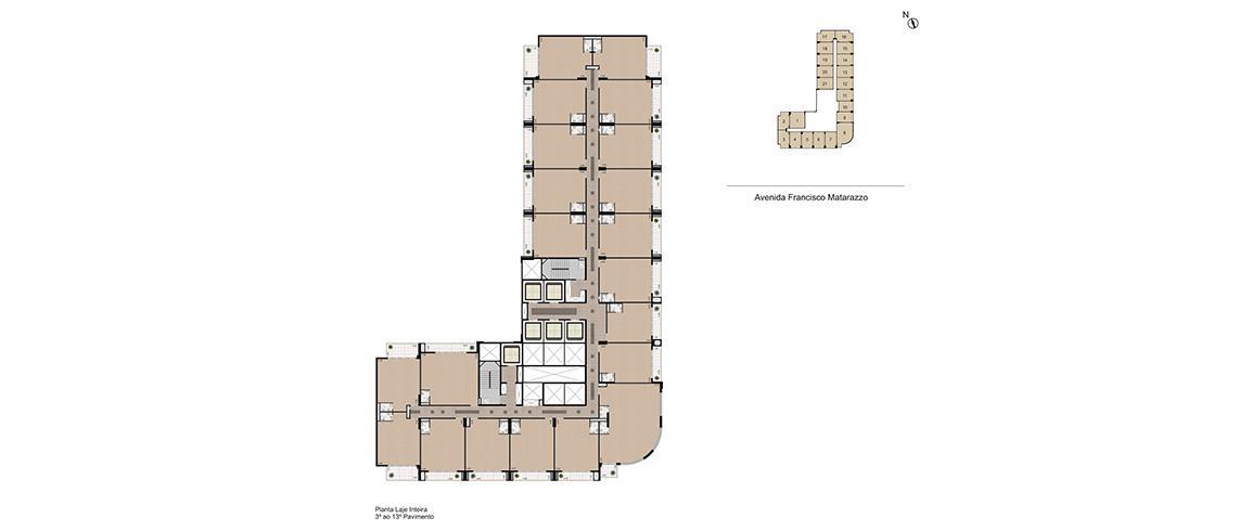 planta-do-pavimento-tipo-30-ao-130-andar