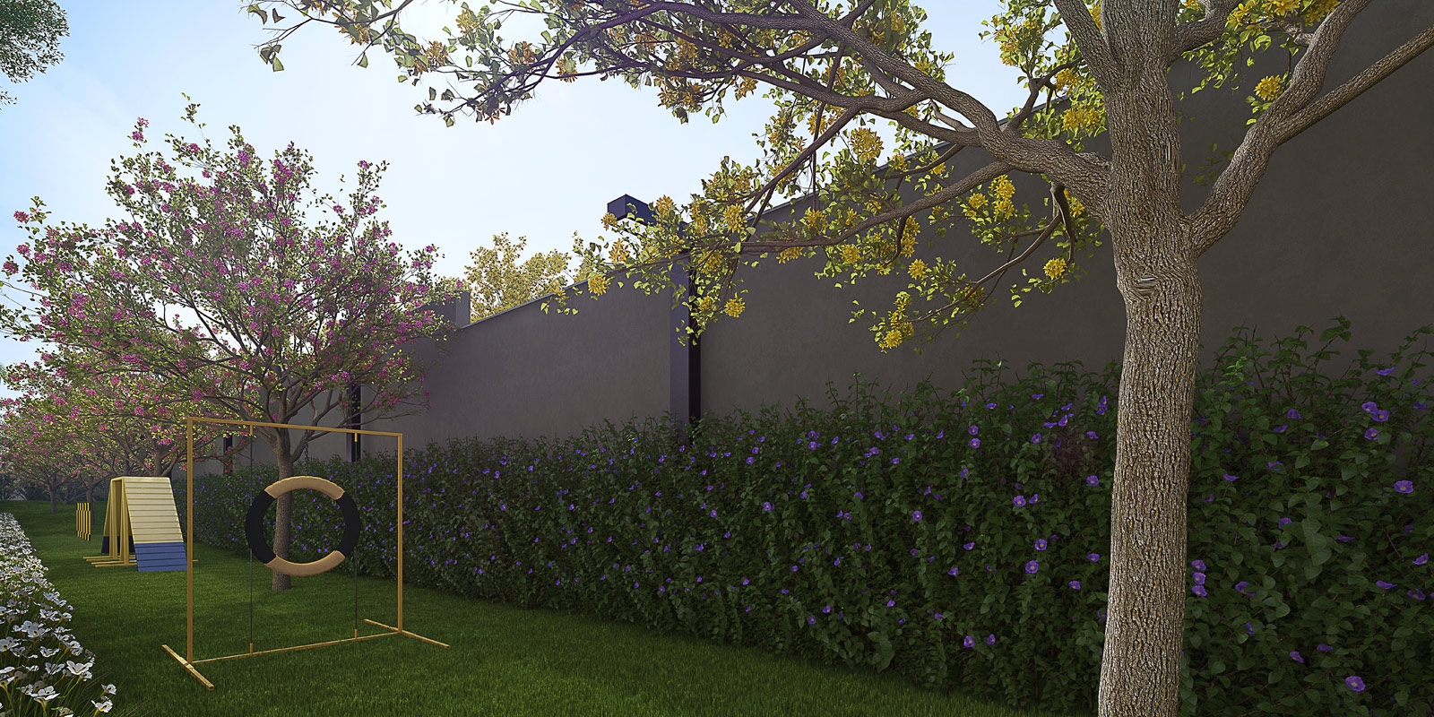 origem-vila-madalena-_galeria_perspectiva_04072016_38d5050ef5