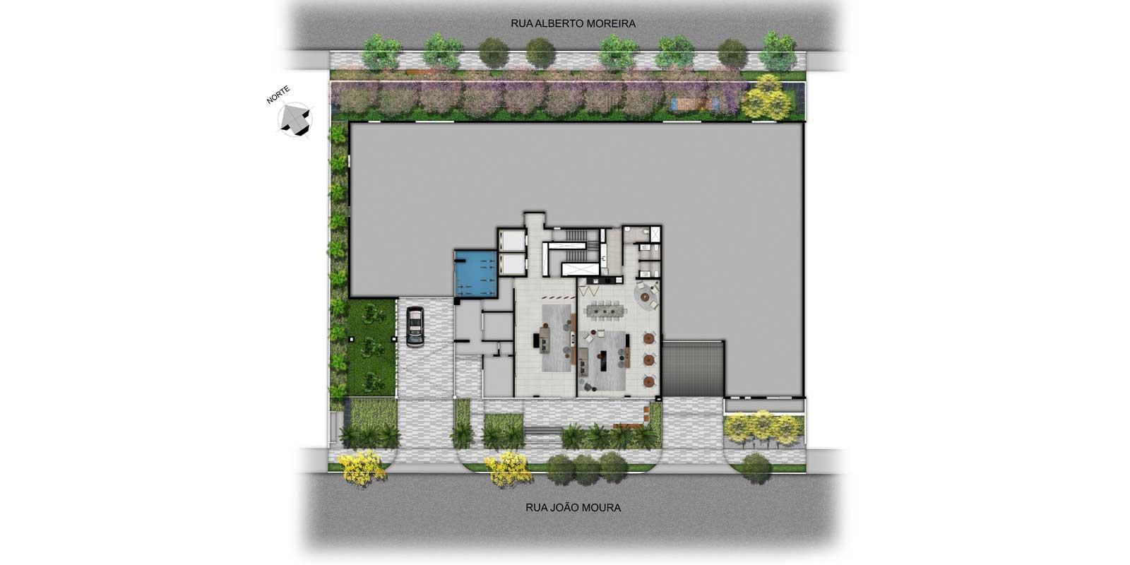 origem-vila-madalena-_plantas_04072016_1ae2f16e26