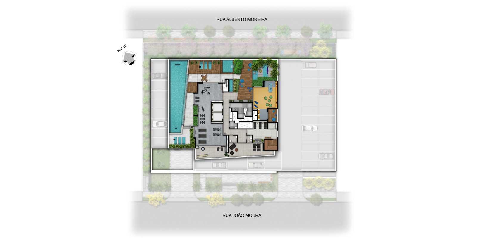 origem-vila-madalena-_plantas_04072016_af79b469fe
