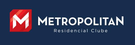 Logo Metropolitan Penha