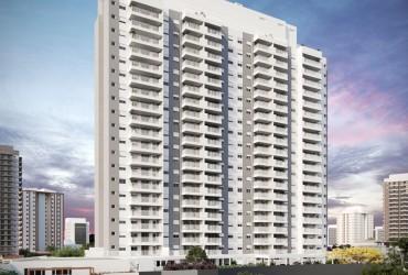 EVOLUTE PENHA Apartamentos de 58m² e 78m² | 2 ou 3 Dorms com 1 suíte  | 1 ou 2 Vagas