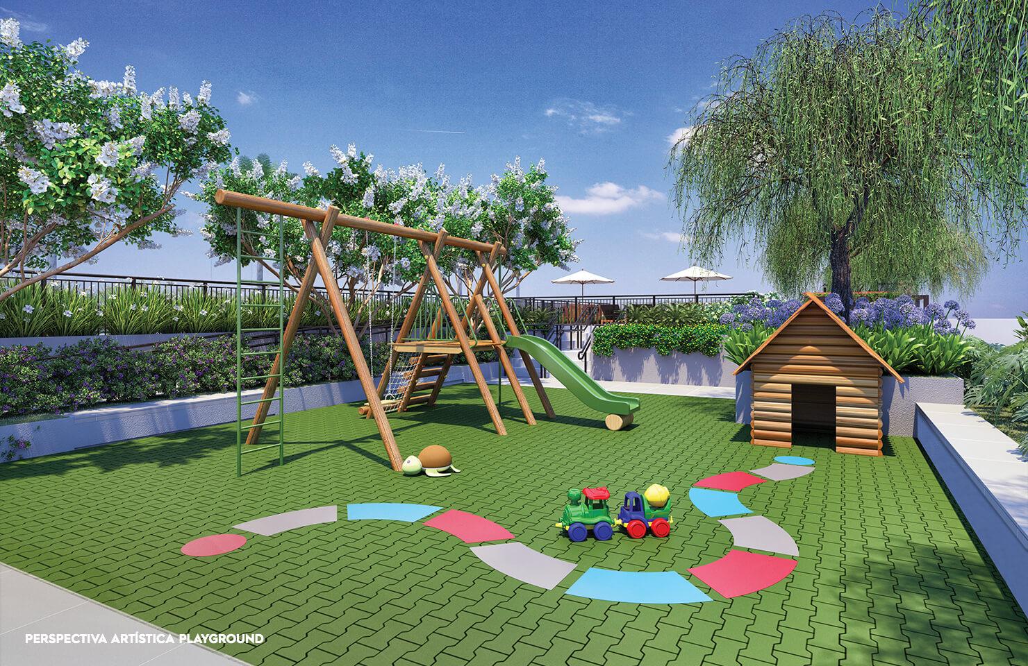 fabula-socorro-playground