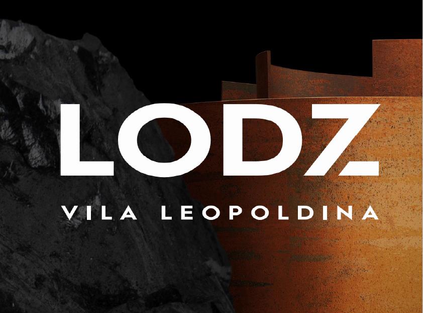 Banner LODZ