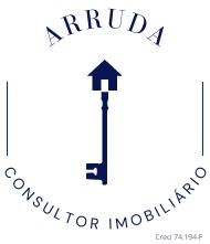arrudaconsultorimobiliario.site.com.br